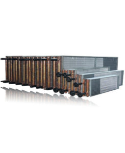 Cooling Coil Manufacturers Exporters Suppliers In India