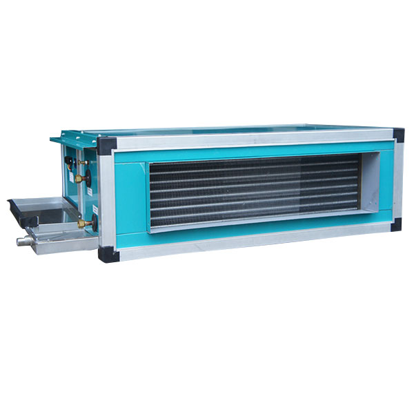 Fan Coil Unit Manufacturers Exporters Amp Supplier Waves